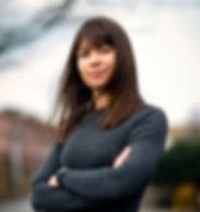 Ana Katic, PT, London.jpg