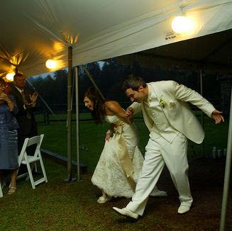 weddings0001-01.jpg
