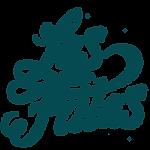 Logo-LasFritas2.png