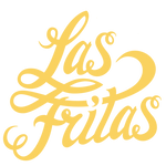 Logo-LasFritas3.png