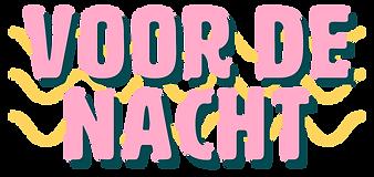 VOOR-DE-NACHT.PNG