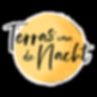 Terras_LOGO.png