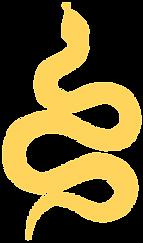 SLANG-GEEL.PNG