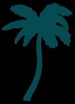 PALM-RECHTS.PNG