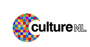 culture_nl_logo_bottom2.png