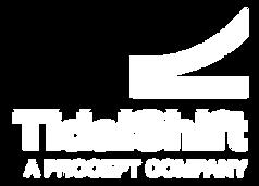 TidalShift Logo