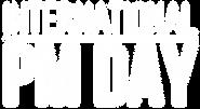 IPMD Logo-White-01.png