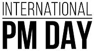 IPMD Logo-01.png