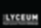 Lyceum.png