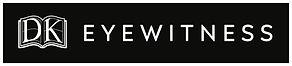 EW_Keyline_Logo.jpg