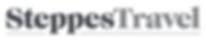 Steppes-Travel-logo.png