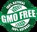 gmo-free-logo-F388CCC34C-seeklogo.com.pn