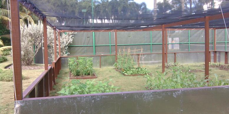 Sept-Oct 2011 094.jpg
