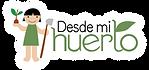 DMH-logo-whiteborder.png