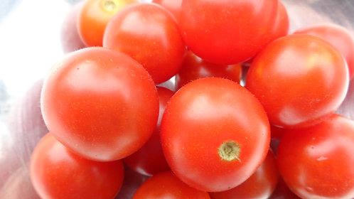 """Tomato """"Cherry"""""""