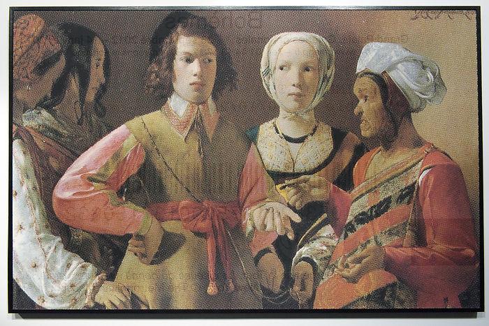 3.museographies-Delatour.jpg