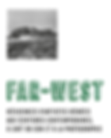FAR_WEST.png
