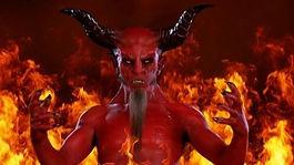 demoninhell.jpg