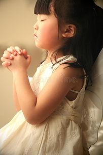 little-girl-praying-2309382.jpg