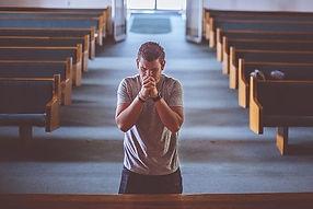 praying-2179326_640.jpg