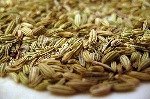Cumin Seeds A++