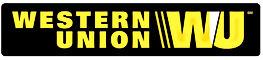 western union - supported service senci rare seeds area