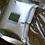 Thumbnail: 250g Vietnam Grass Seeds Packet