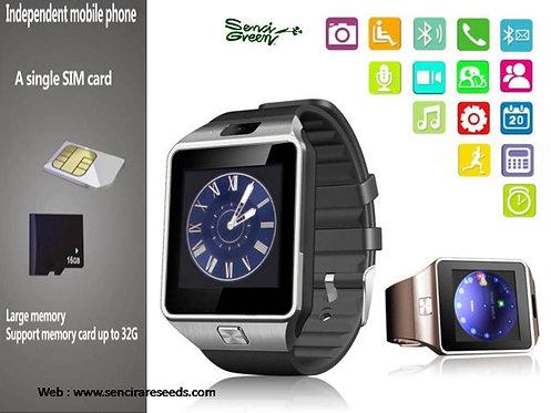 Brand New Bluetooth SmartWatch