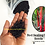 Red sealing wax palm seeds , Cyrtostachys renda