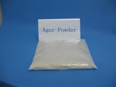Agar powder 100g
