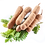 Thumbnail: 100% Fresh Tamarind (100g / 250g or 500g)
