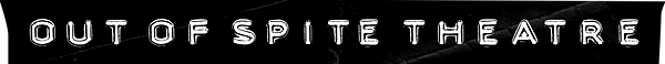 Out of Spite Theatre Logo