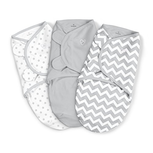 Best baby Swaddles