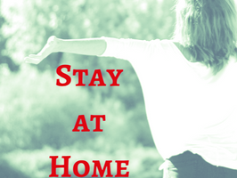 Depression Stay At Home Mom: The Guide To Conquer!