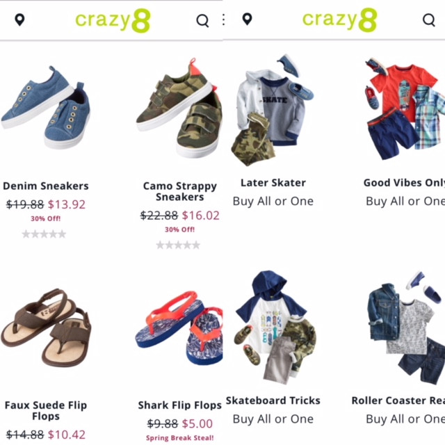 shop baby clothing toddler clothes