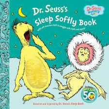 Toddler Sleep Book
