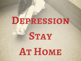 Depression Stay At Home Mom: The Brutally Honest Truth
