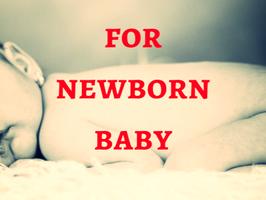Checklist for Newborn Baby: Baby Basics You Definitely Need!