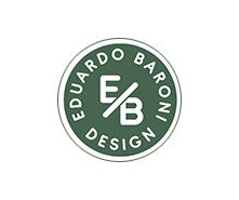 header_logo_EB.jpg