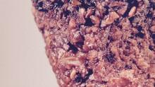 Muffins uden mælk, sukker eller gluten.