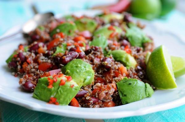 rød-quinoa-600x397.jpg
