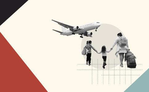 2021_香港移民潮_cover.jpg