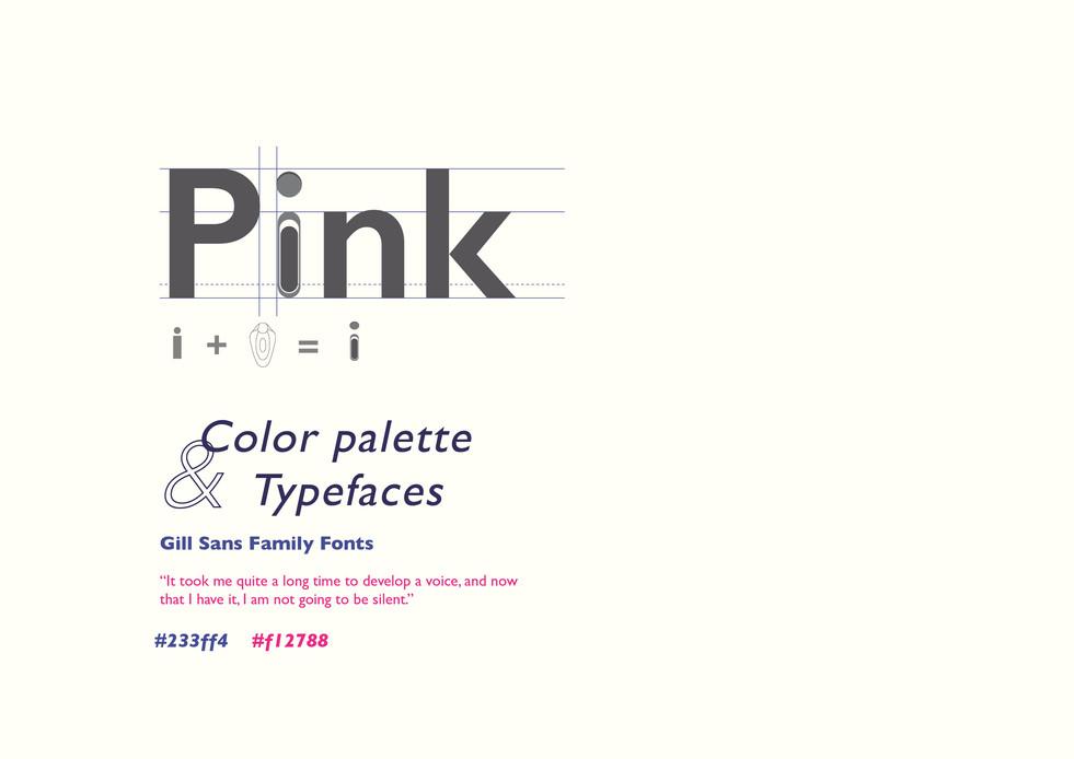 Pink_Logo_Page.jpg