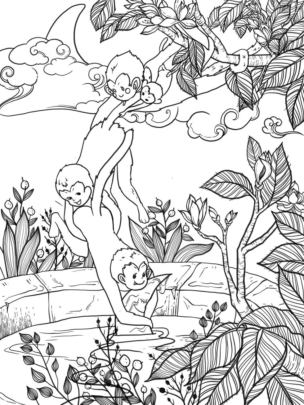 Junheng_Chen_Pj4Illustration1.jpg