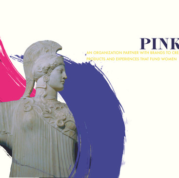 Pink_Font_Page.jpg