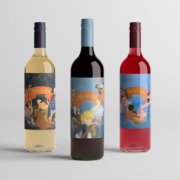 Illu-wine bottle mockup.jpg