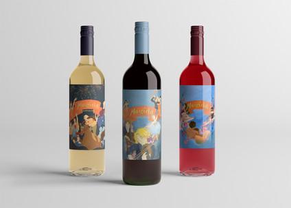 Illu-wine bottle mockup.jpg