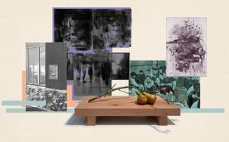 2021_实体Art Basel_cover.jpg