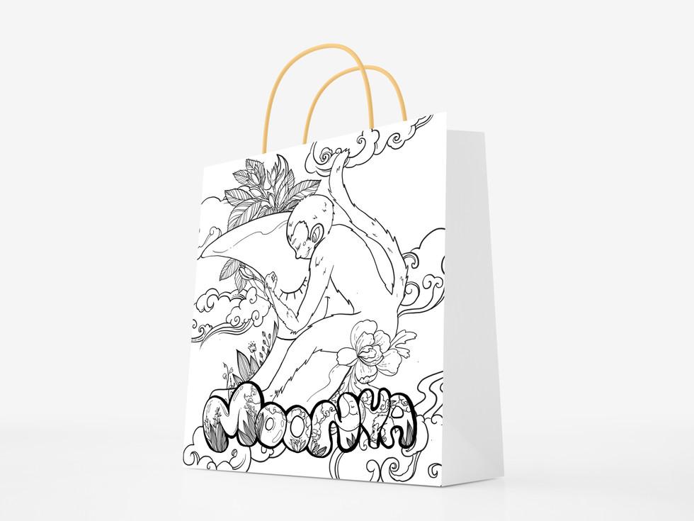 2.shopping bag mockup.jpg
