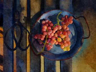 KJ_-_Watercolor_Studio 1.jpg